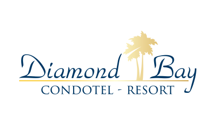 Diamond Bay Condotel Resort
